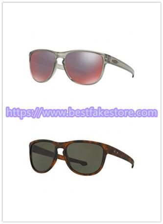 e991cf0c40 Blog - Fake Oakley sunglasses - Fake Oakley Sunglasses knockoff Sale ...
