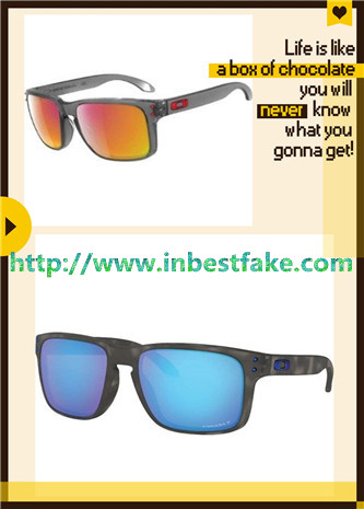 d50c45aa69 Fake Oakley sunglasses online store provides all kinds of knockoff Oakleys  at cheap price. We