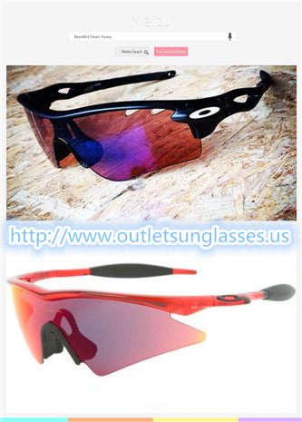 ca08de723f Blog - Fake Oakley sunglasses - Fake Oakleys Store - New Style ...
