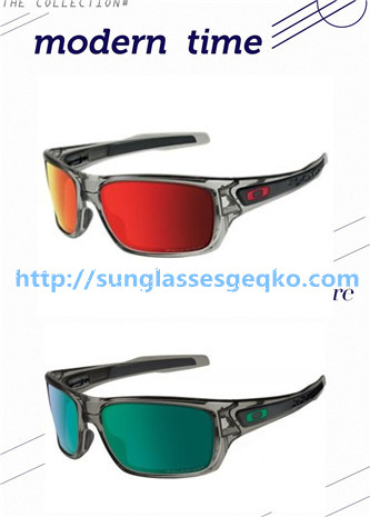 223f5193c56 Buy Fake Oakleys Save up to 85% Off . Top quality Knock Off Oakley  Sunglasses